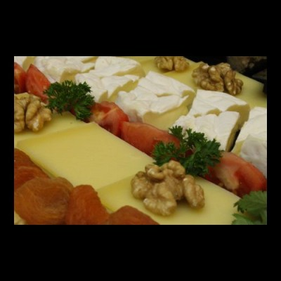 plateau-fromage